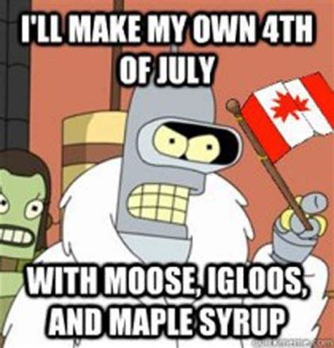 Canada Day Meme - happy canada day 2016 clipart funny pictures images