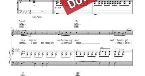 ed sheeran perfect keyboard ed sheeran perfect sheet music chords piano notes