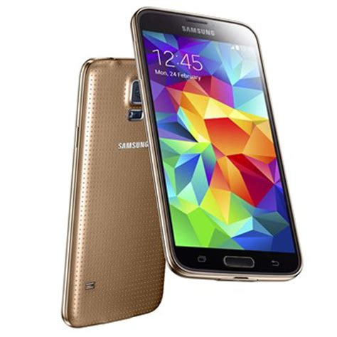 galaxy s5 rom for doodle 2 samsung galaxy s5 features and specifications the specs