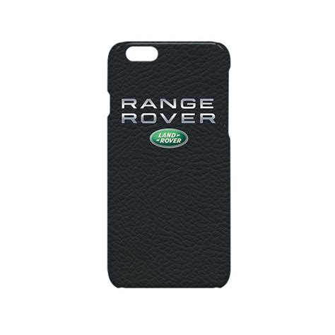 Hardcase Iphone 5 Land Rover cool range rover vehicle logo for iphone 5 5 se 6 6s plus 7 7plushard cover cases covers