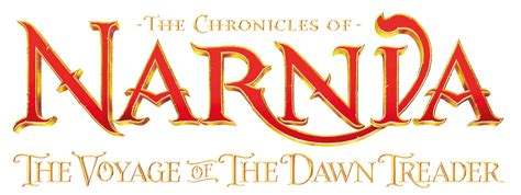 Book Review The Next Big Thing By Caspian by The Chronicles Of Narnia The Voyage Of The Treader