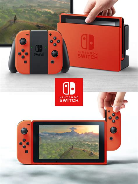 What Does Wii Stand For by Nintendo Switch In Color Look At The Possibilities