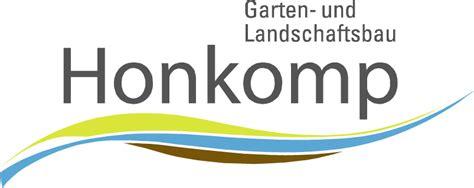 Garten Und Landschaftsbau Vechta by Garten Und Landschaftsbau Vechta 49377 Yellowmap