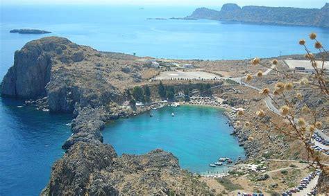 vacanze santorini offerte vacanze agosto 2015 in grecia dove prenotare per