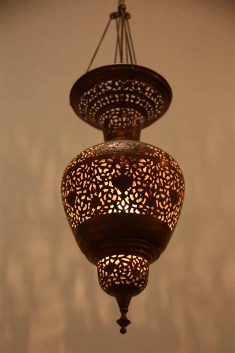 moroccan light fixtures moroccan light fixtures nyc light fixtures