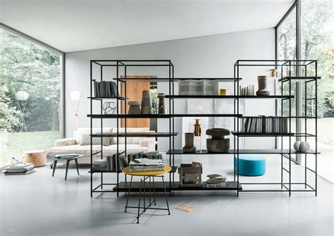 lema libreria dividere con i mobili 5 soluzioni lema cose di casa
