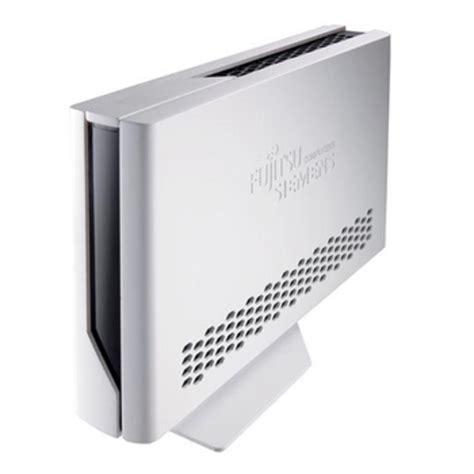 Hardisk Fujitsu 1tb stak 750gb fujitsu siemens external usb disk drive