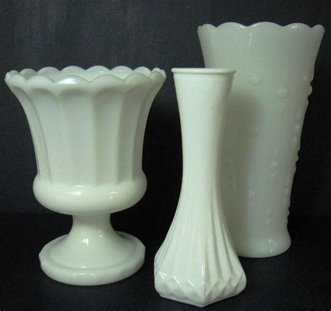 Milk White Vases by 1000 Images About Decor Ideas On Milk