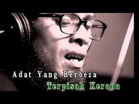 download mp3 five minutes sepi hatiku download sepi seorang perindu jamal abdillah videos 3gp