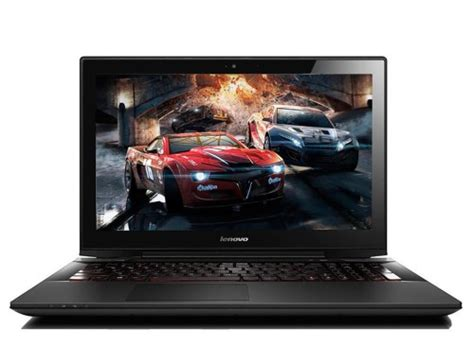 Lenovo Y50 70 Gaming Series top 10 valentine s tech gifts laptop outlet