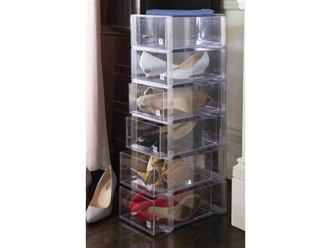 large shoe storage solutions large shoe storage solutions 28 images large shoe