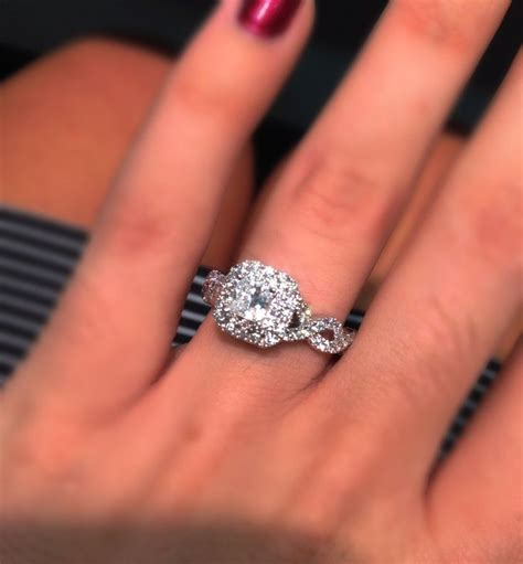 vera wang wedding ring vera wang engagement ring beautiful