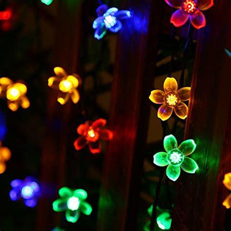 Solar String Lights Your Best Appliances Best Solar String Lights
