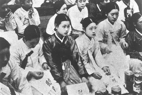 philippines comfort women 8 facts you should know about filipino comfort women