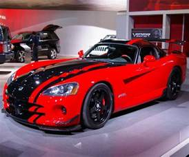 Dodge Viper Images 2017 Dodge Viper Release Date Specs And Redesign Pics