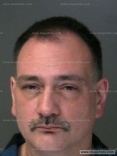 Suffolk Arrest Records Vincent D Selvaggi Mugshot Vincent D Selvaggi Arrest