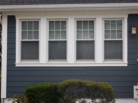 Cheapest Siding Companies - 31 best installation of royal celect siding and vinyl