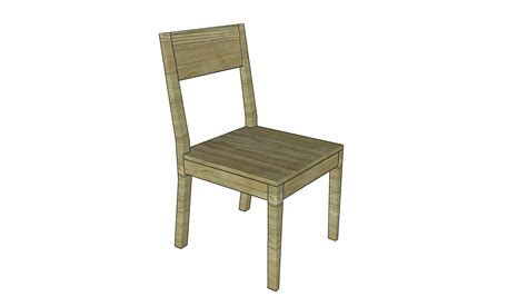 kitchen chair designs kitchen chair plans free outdoor plans diy shed