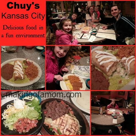 Chuys Gift Card - chuy s kansas city gift card giveaway