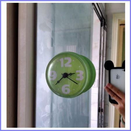 orologi da muro per cucina orologio da parete per bagno