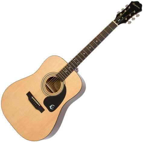 best acoustic guitar the best acoustic guitars for beginners gearank