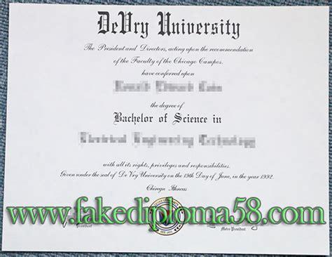mock certificate template diploma template choice image template design ideas