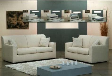 comprare divani vendita divano letto dove comprare divano letto