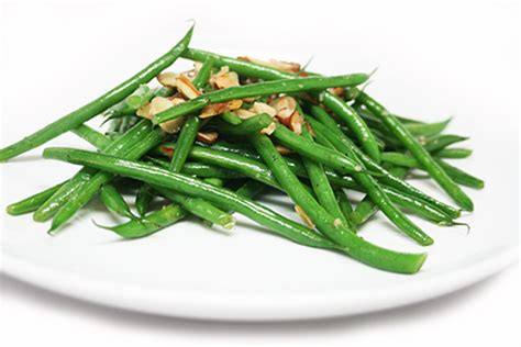 Healthy Corner Blue Whole Almond Butte 1kg recipes green beans los angeles salad company