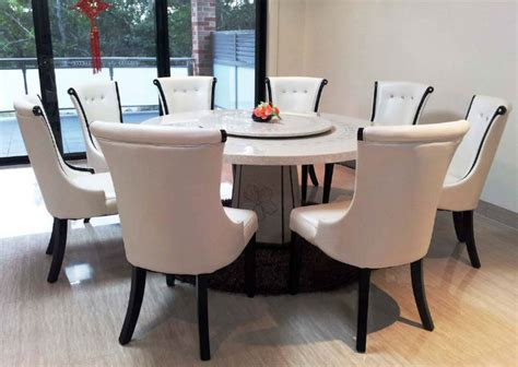 dining table modern marble dining 5 modern marble dining tables