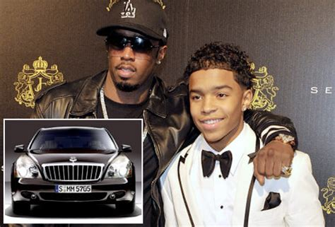 Beyonce Invests In Not Fancy Cars Or Jewelry by 5 Hip Hop And Their Luxury Cars Imagine Lifestyles
