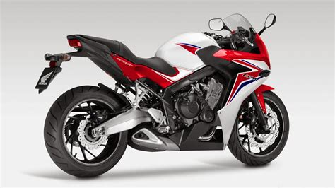 honda cbr india auto expo 2014 live honda cbr650f makes its india debut
