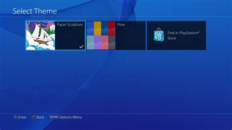 ps4 themes ign transistor theme ps4 28 images 28 images transistor
