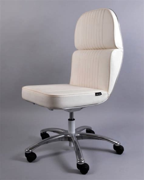designboom vespa chair vespa chair