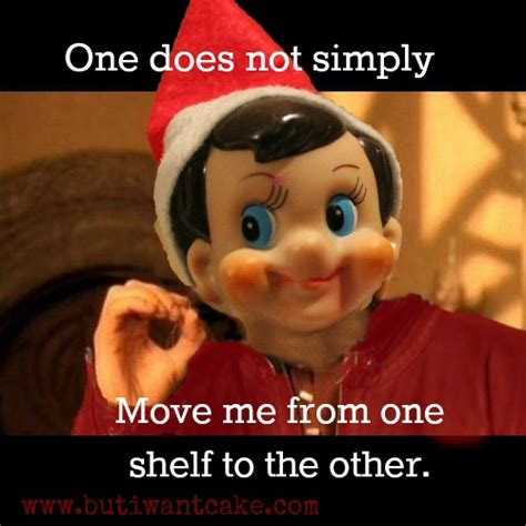 Elf On The Shelf Meme - elf on the shelf memes funny pinterest elves