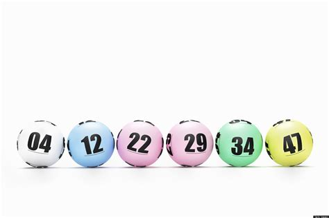 Lotto Sweepstake - lottery winner quotes quotesgram