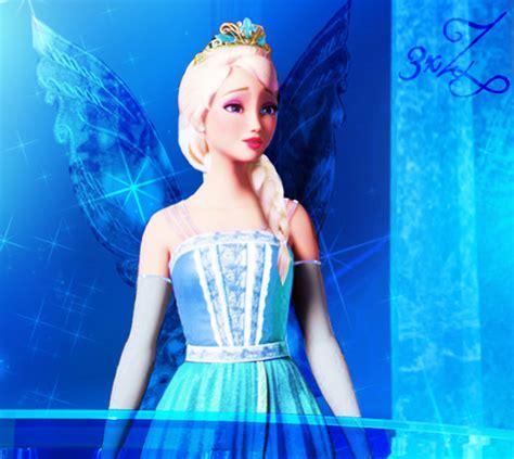 film elsa barbie barbie movies images princess catania as the snow queen