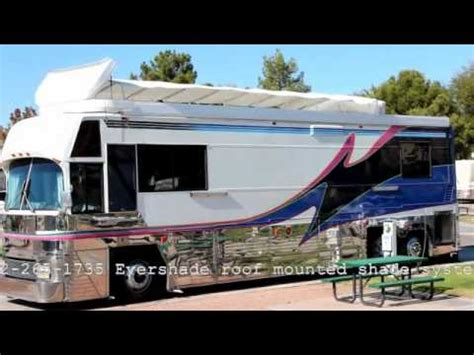 Awning Systems Evershade Rv Roof Shade Systems Like An Awning For The