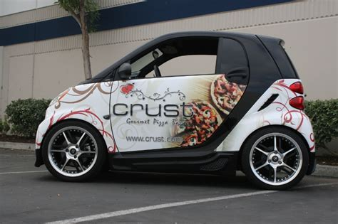smart car wrap price 1000 images about car wraps on cars toyota