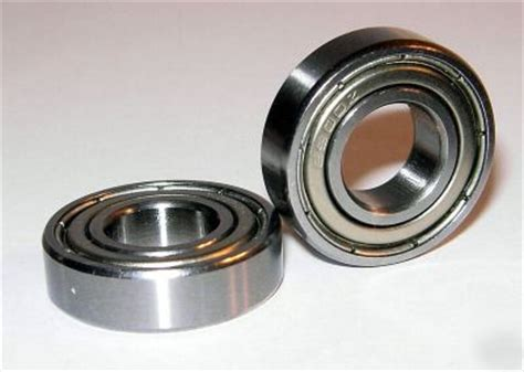 Bearing Ntn 6900 Zz 10 6900 zz bearings 6900zz 6900z z 10x22 mm
