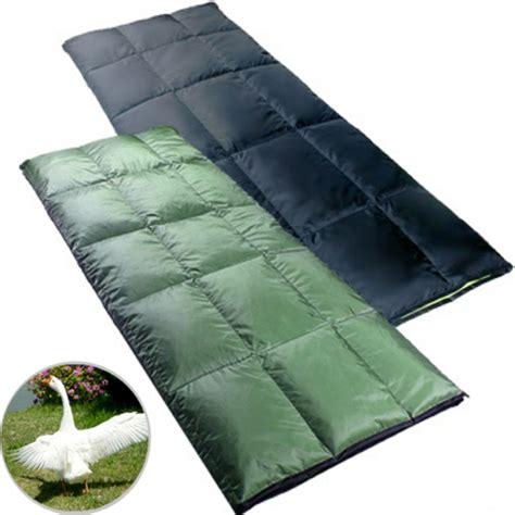 Sleeping Bag Rei Ultralight Nevis sleeping bag 4 season lightweight ultralight cing