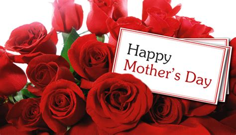 happy mothers day flowers   fun
