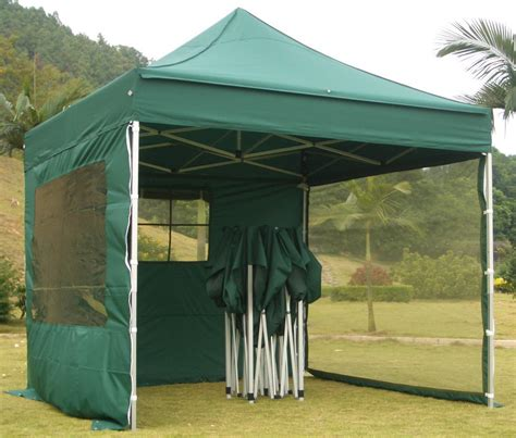 sunshade awning gazebo sunshade awning gazebo 28 images metal wall gazebo