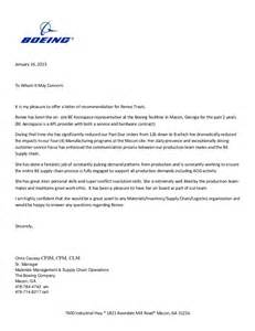 Boeing Cover Letter by Search Results For Letter To Whom It May Concern