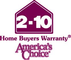2 10 home buyers warranty risk manager named associate of