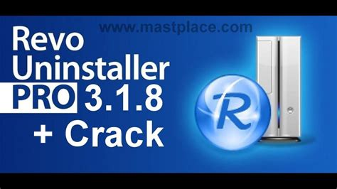 revo uninstaller pro 3 0 8 serial number key patch revo uninstaller pro 3 1 8 crack serial key download