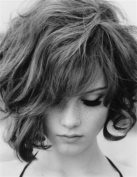 20 cool hairstyles for round faces tips magment 20 cool hairstyles for round faces tips magment