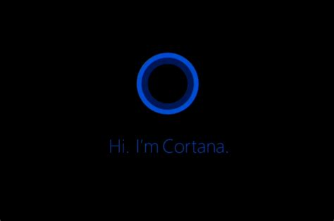cortana find me santander in by sister windows phone 8 1 brings you a lot of old new stuff