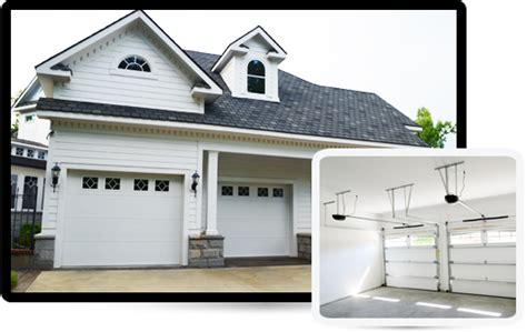 Tulsa Garage Door Repair by Garage Door Tulsa Garage Doors Tulsa Oklahoma