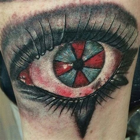 resident evil tattoos remarkable resident evil tattoos page 3 artist