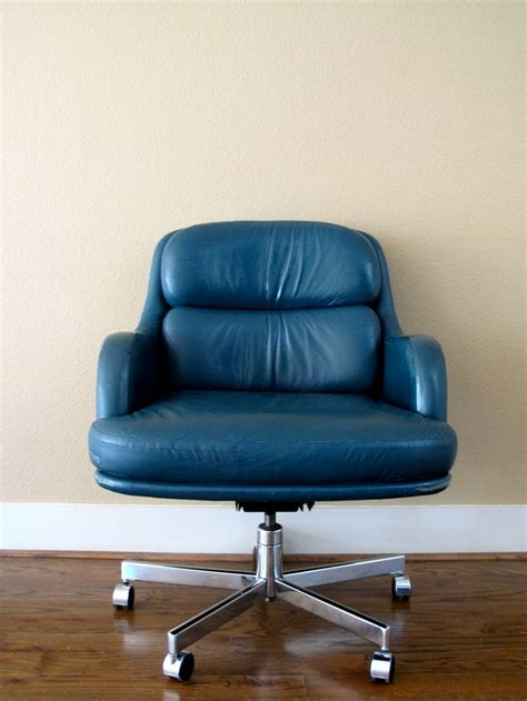 unique office desk chairs 23 wonderful quirky office furniture yvotube com